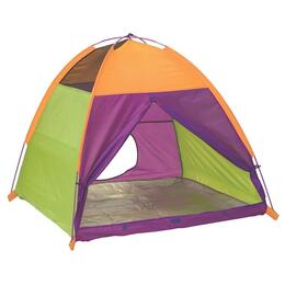 Pacific Play Tents 20205