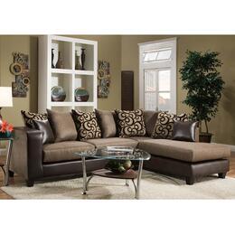Flash Furniture RS412401SECGG