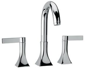 Jewel Faucets 1710240