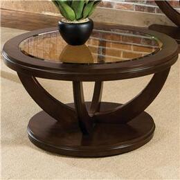 Standard Furniture 23761