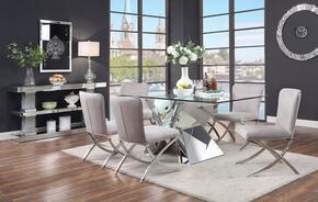Acme Furniture 71280DSET
