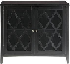 Acme Furniture 97382