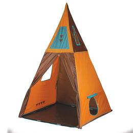 Pacific Play Tents 30610