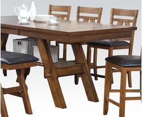 Acme Furniture 60240