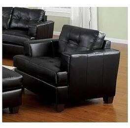 Acme Furniture 15092B