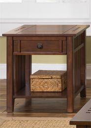 Liberty Furniture 409OT1020