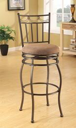 Acme Furniture 96051