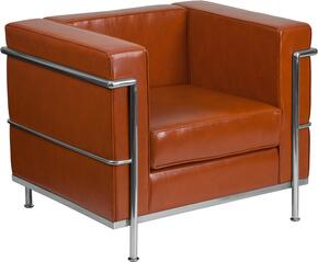 Flash Furniture ZBREGAL8101CHAIRCOGGG