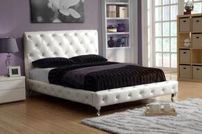 Myco Furniture 2967QWH