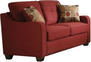 Acme Furniture 53561