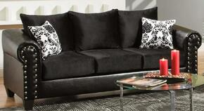 Chelsea Home Furniture 42230002S