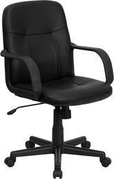 Flash Furniture H8020GG