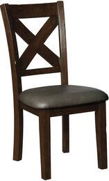 Furniture of America CM3857SC2PK