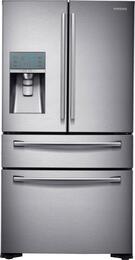 Samsung Appliance RF24FSEDBSR