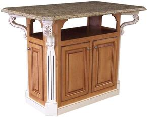 Chelsea Home Furniture 342007