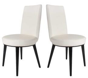 Allan Copley Designs 20901612PK
