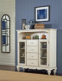 Hillsdale Furniture 5265854