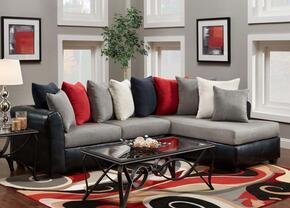 Chelsea Home Furniture 476700SECVB