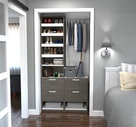 Bestar Furniture 8085247