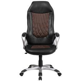 Flash Furniture CHCX0906HGG
