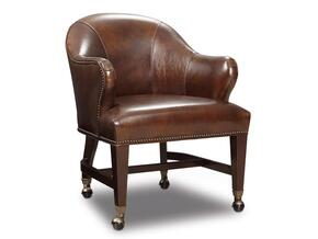 Hooker Furniture GC101086
