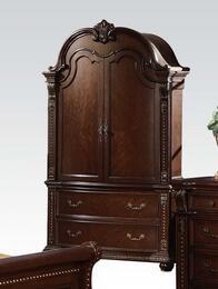 Acme Furniture 10317A