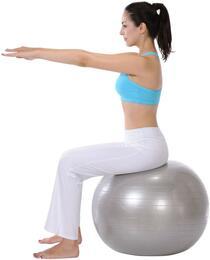 Sunny Health and Fitness NO056