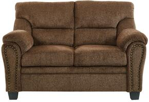Global Furniture USA U1058KDL