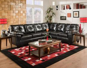 Chelsea Home Furniture 1814704111SEC