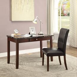 Acme Furniture 92211