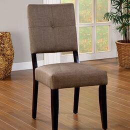 Furniture of America CM3311SC2PK
