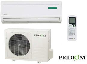 Pridiom AMS120HR