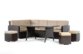 VIG Furniture VGUBKINGSTON