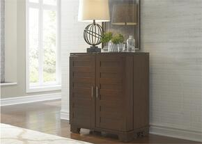 Liberty Furniture 476WC3742