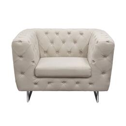 Diamond Sofa CATALINACHSA