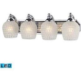 ELK Lighting 5704CWHTLED