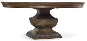 Hooker Furniture 507075213