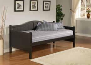 Hillsdale Furniture 1572DB