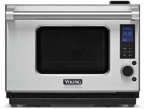 Viking VCSO210SS