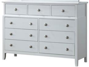 Glory Furniture G1175D