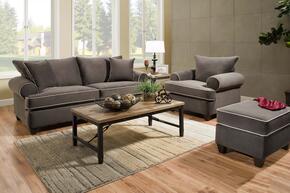 Chelsea Home Furniture 1829034SET