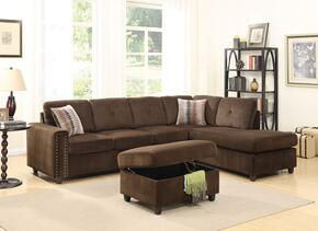 Acme Furniture 52700SET