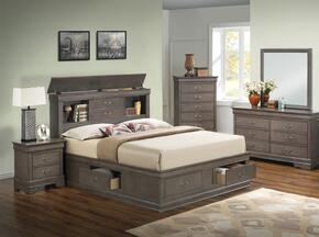 Glory Furniture G3105BQSBDMNC