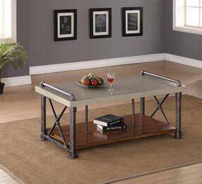 Legends Furniture ZSPK4200