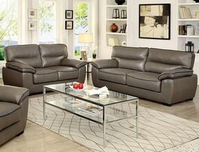 Furniture of America CM6126SL