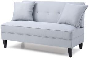 Glory Furniture G054S