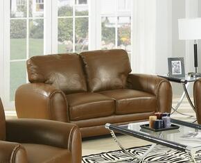 Acme Furniture 15241