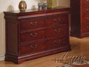 Acme Furniture 11879D