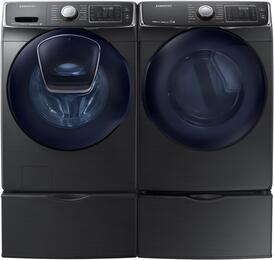 Samsung Appliance SAM4PCFL27E2PEDKIT5