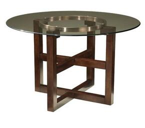 Standard Furniture 11166A